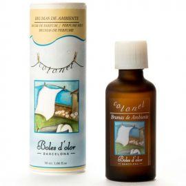 Brumas/Aceites esenciales Cotonet de Boles d´olor