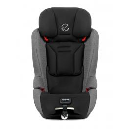 Ikonic de Jané silla de coche 0+/1/2/3