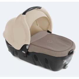 Transporter 2 de Jané silla de coche 0+