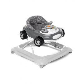 Andador Auto Sport de Jané