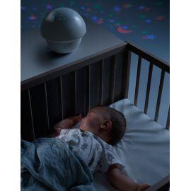 Glow proyector colecho de Jané
