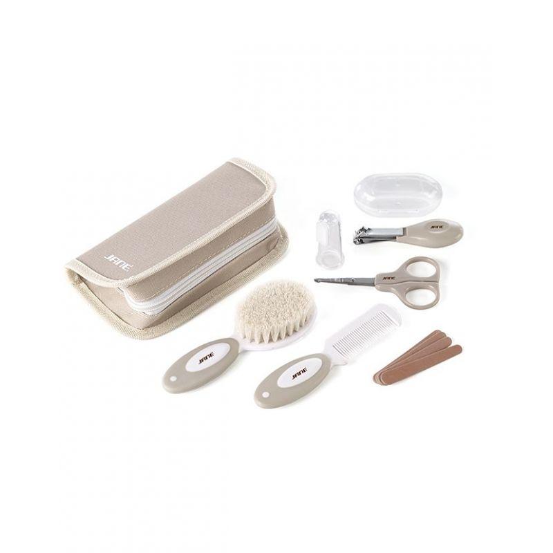 Set de Higiene Basic de Jané