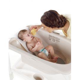 Hamaca de baño de Jané