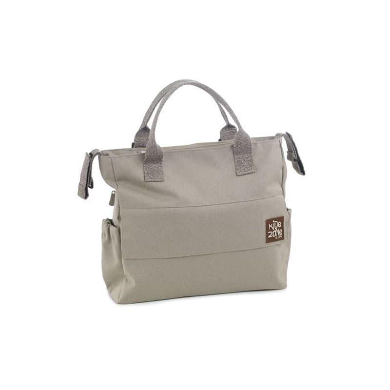 Mama Bag Bronze de Jané
