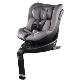 Silla coche O3+ Plus de Be Cool