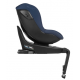 Silla o3 lite plus de Be Cool