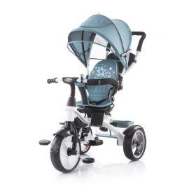 Triciclo Rápido de Chipolino