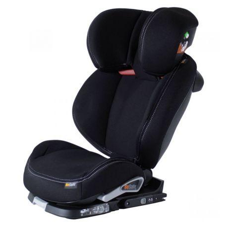iZi UP X3 GIROFIX Car Interior de BeSafe Silla de coche 2 3