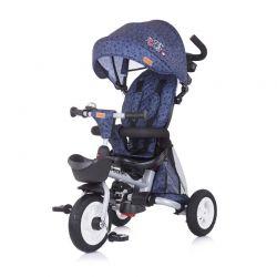 Triciclo VECTOR de Chipolino