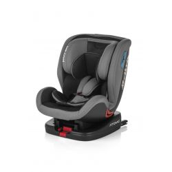 Atomic de Be Cool Silla Coche Grupo 0+/1/2