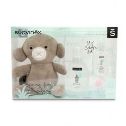 Set Baby cologne 100ml + 50ml de Suavinex