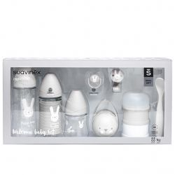 Hygge Baby Set de Suavinex