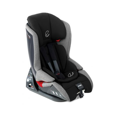 Jané Drive, silla de auto i-Size para su bebé de 75 a 150 cm