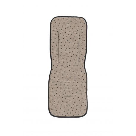 Colchoneta Recta Licra de BimbiPirulos
