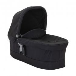 Capazo Evo Luxury de Graco