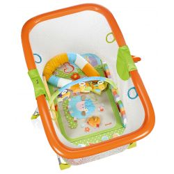 Soft & Play Sweet Life de Brevi