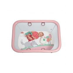 Soft & Play My Little Bears de Brevi