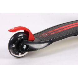 Patinete Twist de Mesuca