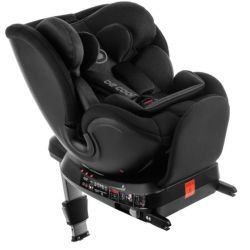 Jupiter de Be Cool Silla Coche Grupo 0+/1/2/3