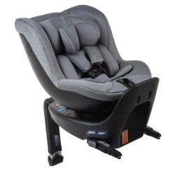 Silla coche Apollo de Be Cool Grupo 0/1