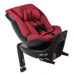 Silla coche Apollo Plus de Be Cool Grupo 0/1