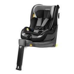 Silla de coche Viaggio Grupo 0+/1 Switchable de Peg Perego
