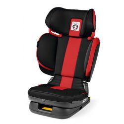 Silla de coche Viaggio 2-3 FLEX de Peg Perego