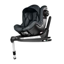 Swivel 360 Silla de coche giratoria 0 / 1 de MS (nueva colección)