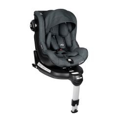 Silla de coche Swivel 360 PLUS giratoria 0/1 de MS