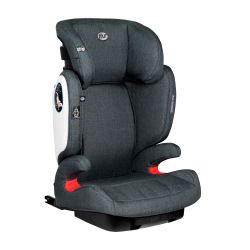 Smagic Fix Silla de coche grupo 2 / 3 de MS
