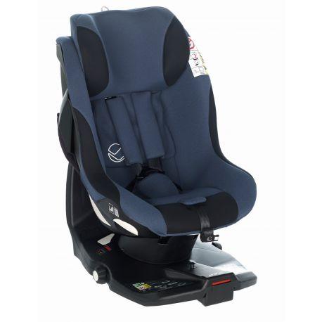 Ikonic iSize de Jané silla de coche 0+/1
