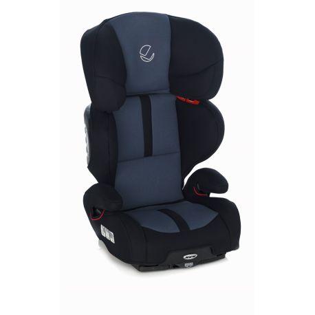 Montecarlo R1 de Jané silla de coche 2/3