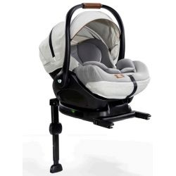 Silla i-Level Signature Grupo 0+ Base Isofix de Joie