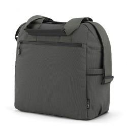 Bolso DAY BAG para Aptica XT Inglesina