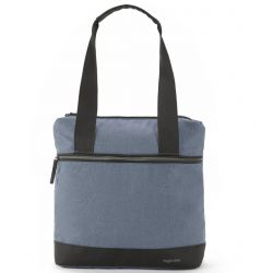 Bolso BACK BAG Aptica Inglesina