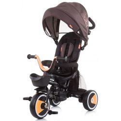 Triciclo Reversible Vector MG de Chipolino