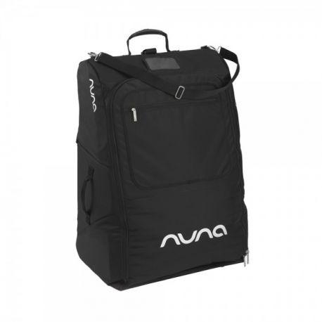 Maleta de transporte de Nuna