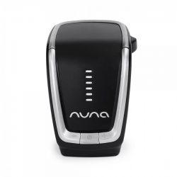 Motor LEAF WIND de Nuna