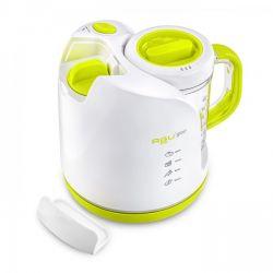 Mini Robot de Cocina - COOKEE de AGU