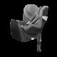 Sirona M2 i-SIZE de Cybex Silla coche 0/1