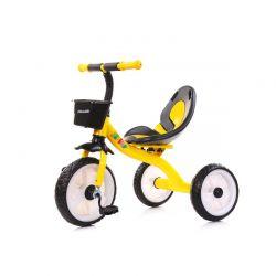 Triciclo Strike de Chipolino
