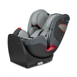 Convy-Fix de gb Silla coche 0+/1/2