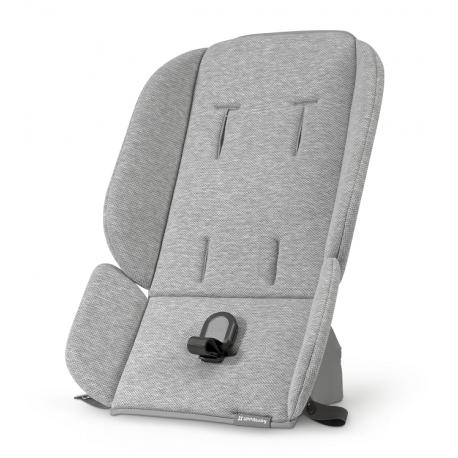 Reductor Confort Recién Nacido para CRUZ / VISTA / MINU de UPPAbaby