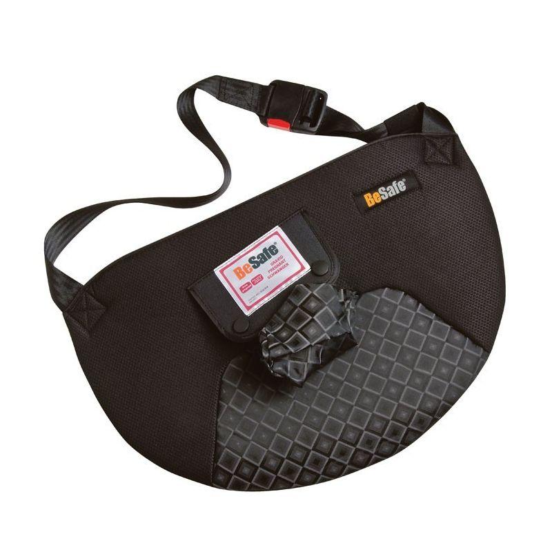 Cinturón para embarazadas Pregnant de BeSafe