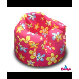 Funda de asiento para: Bumbo BabySitter