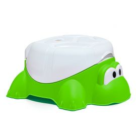 Turtle poppy trainer de Molto