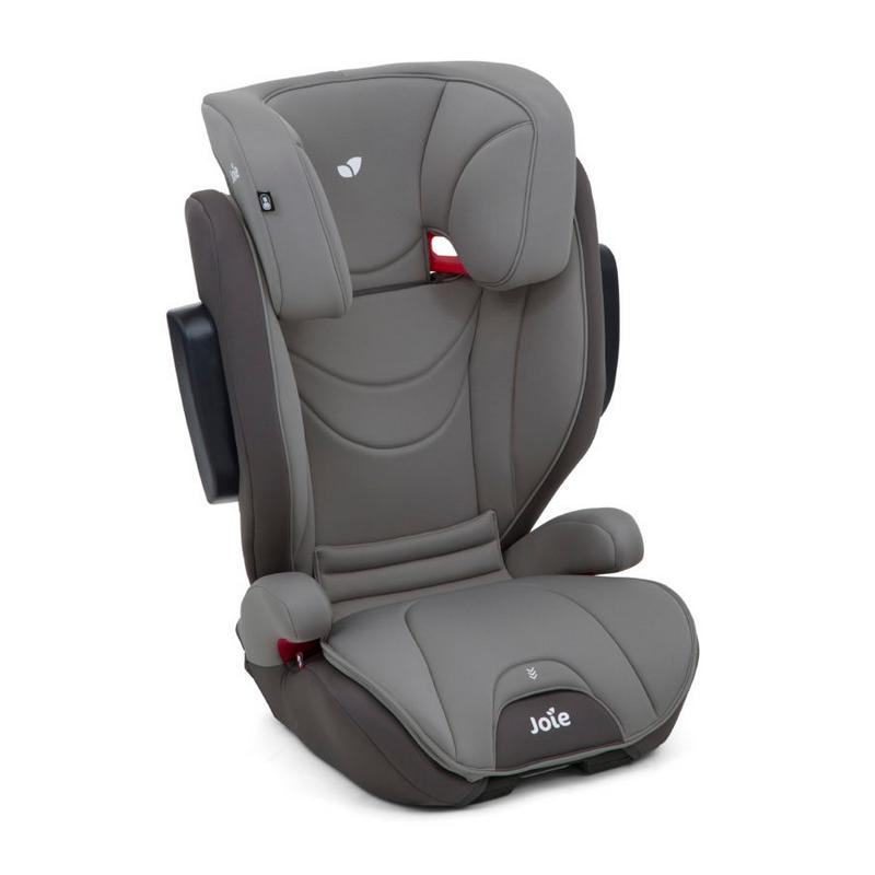 Comprar traver de joie silla de coche grupo 2 3 mejor precio - Mejor silla coche grupo 2 3 ...