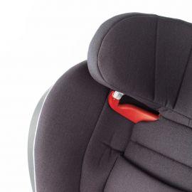 iZi Flex FIX i-size BeSafe Fresh Black Cab
