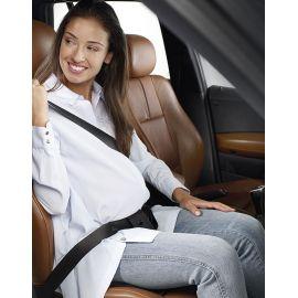 Safe Belt cinturón de embarazada de Jané